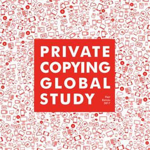 PRIVATE COPYING GLOBAL Tw STUDY Etanov 2017