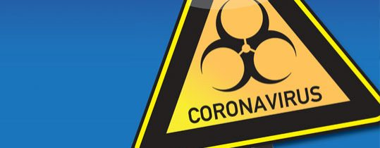 Covid-19 – La copie privée en soutien économique à la crise