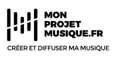Logo de Mon Projet Musique.fr